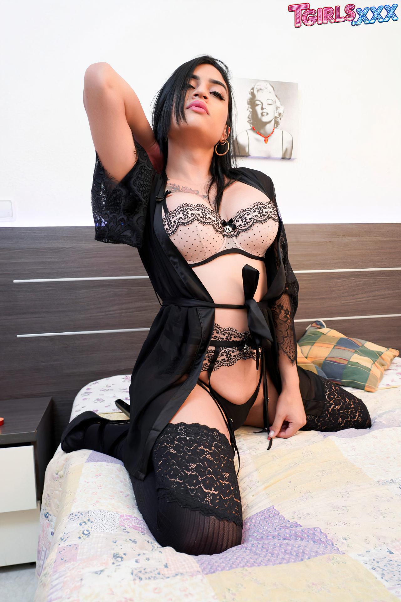 Sofia Cordoba Trans (1)