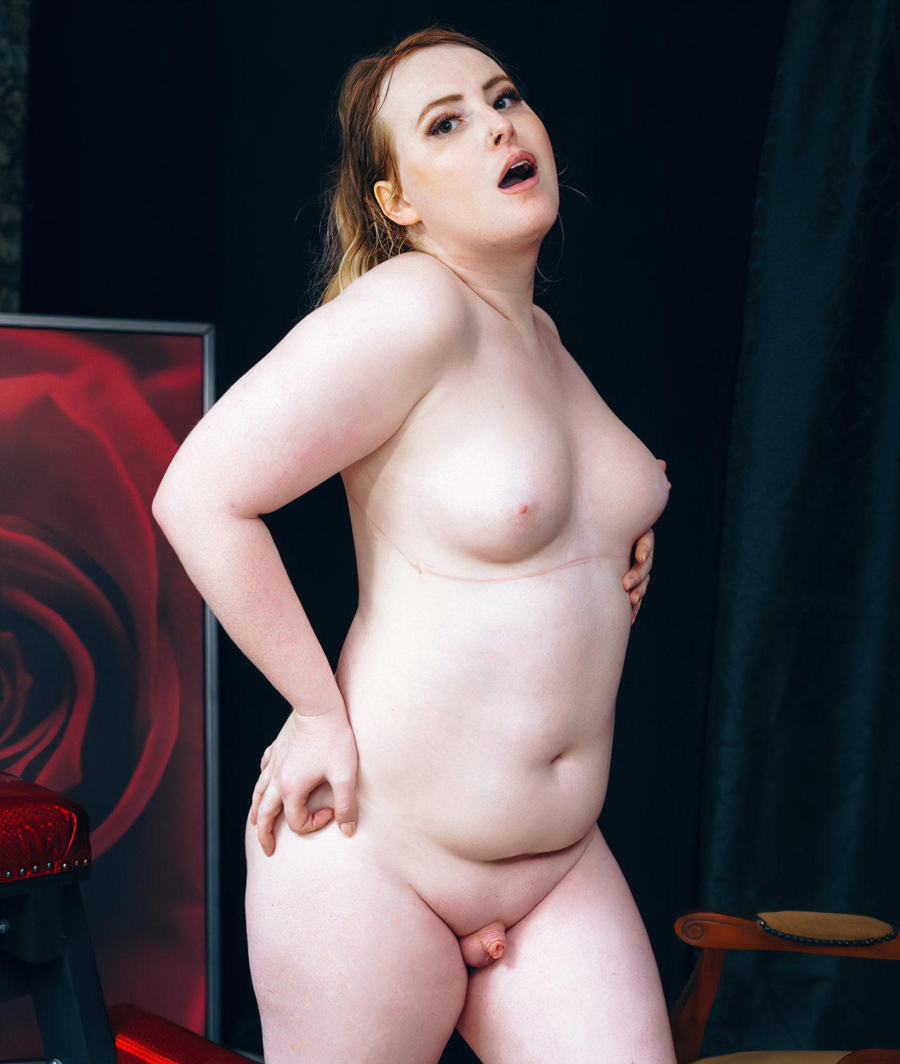 Travestis (19)