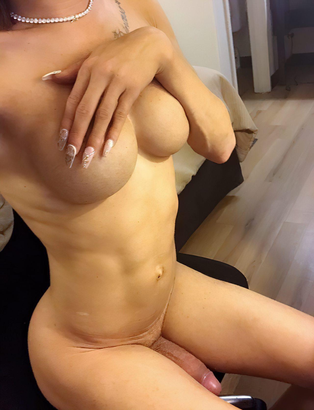 Travestis (24)