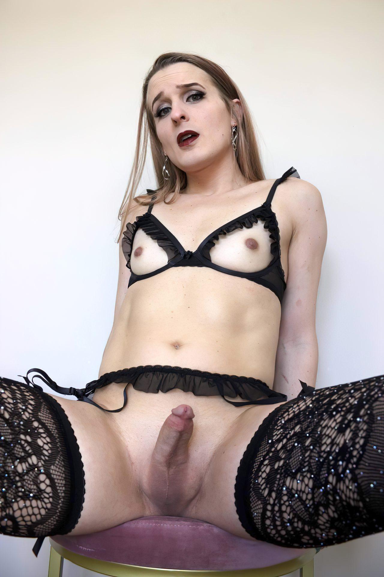 Travestis (35)