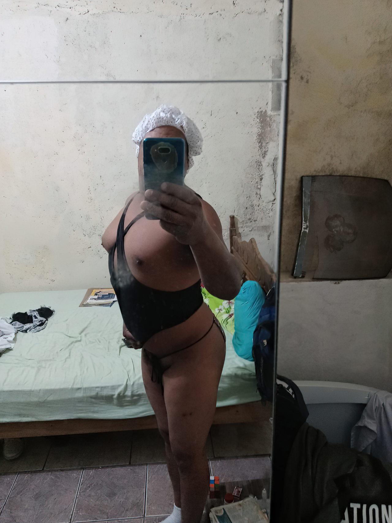 CDZinha Virgem (8)