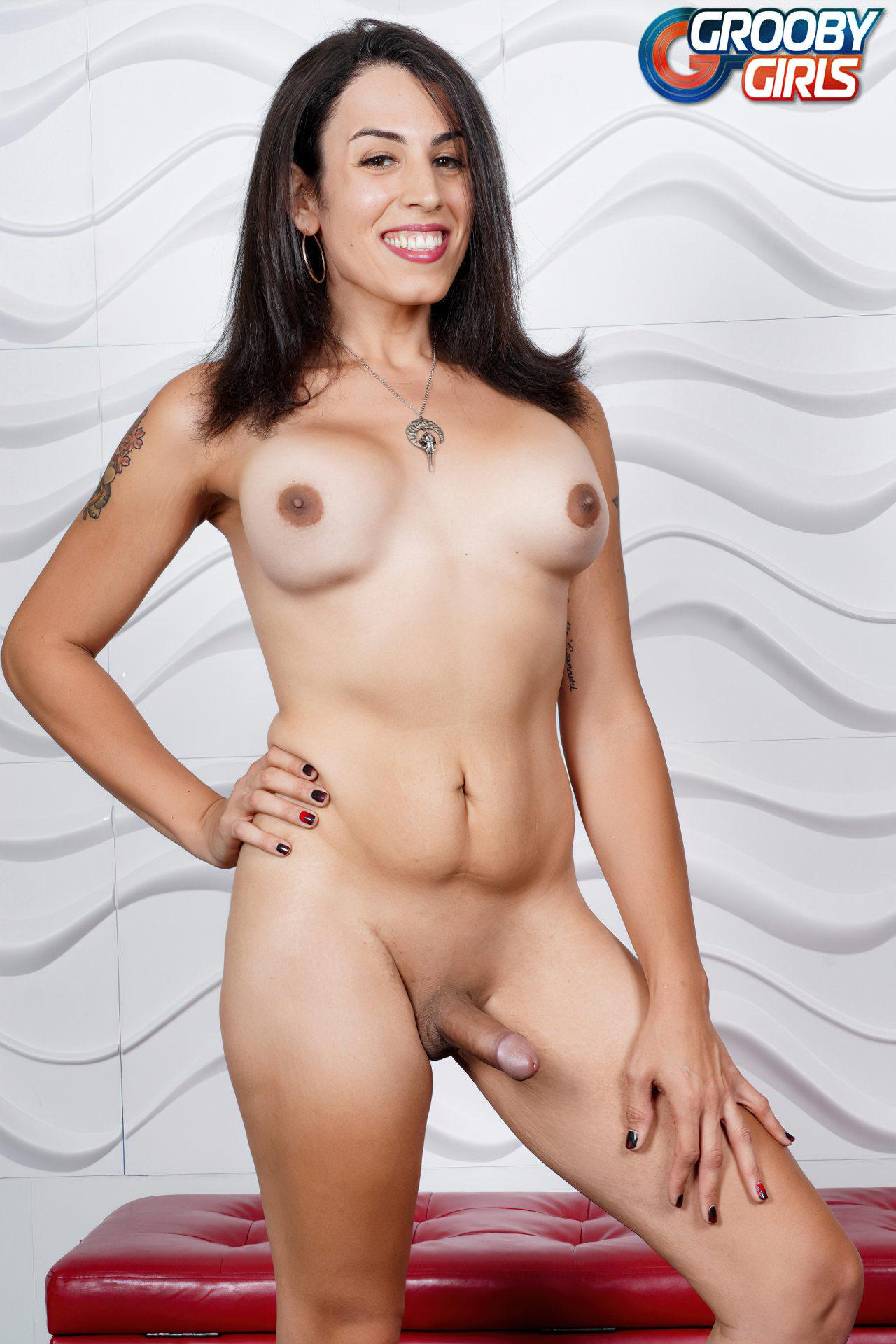 Travestis Imagens (10)
