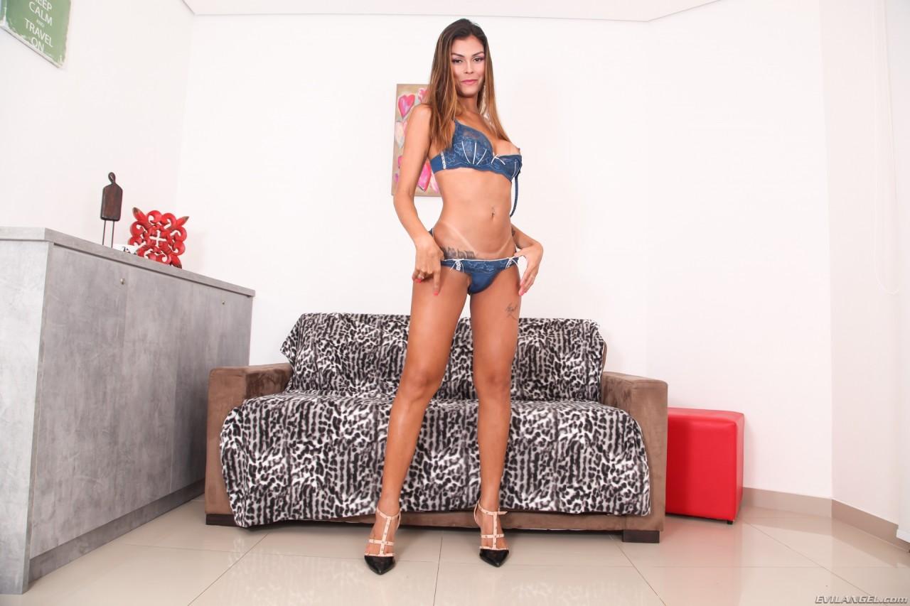 Bella Rodrigues Transex (3)