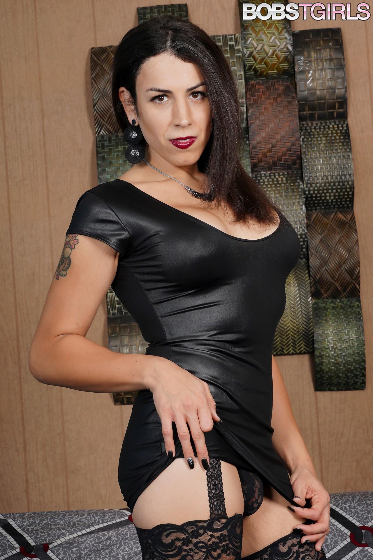 Alexa Hoyt Transex (1)