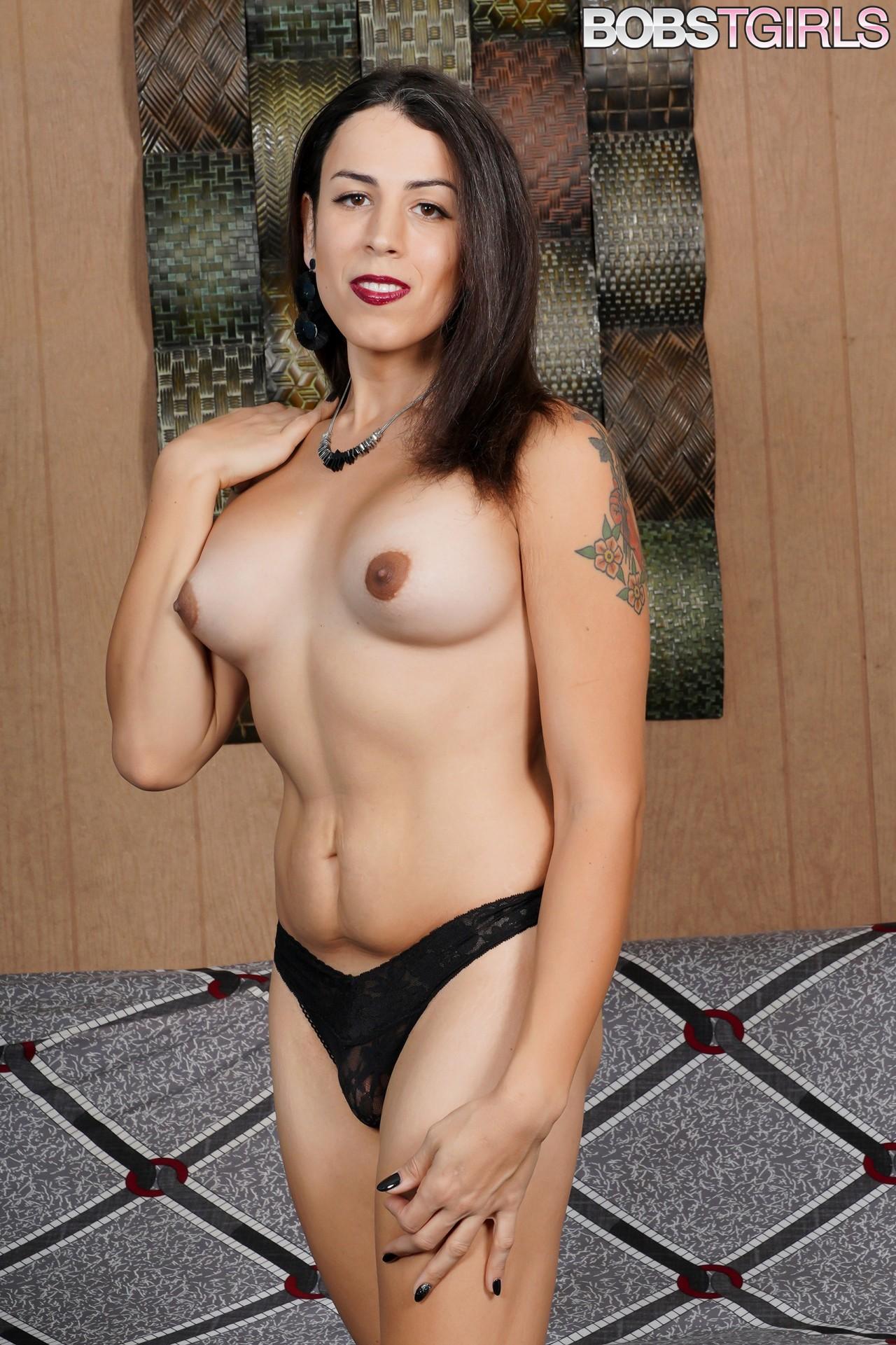 Alexa Hoyt Transex (4)