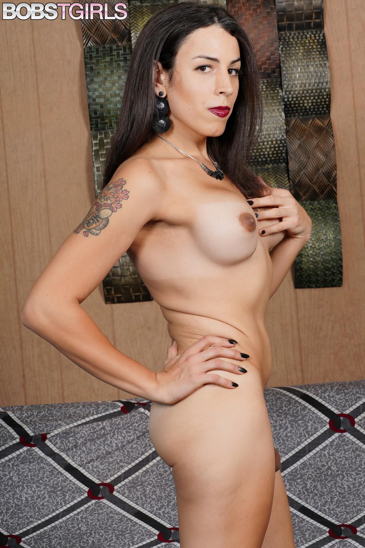 Alexa Hoyt Transex (6)