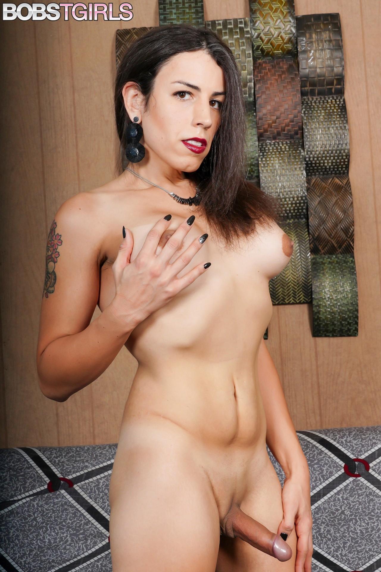 Alexa Hoyt Transex (11)