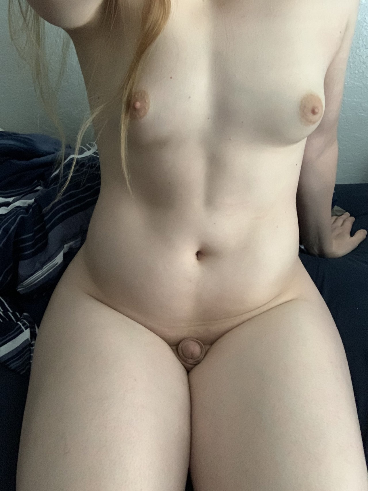 Imagens de Transexuais (46)
