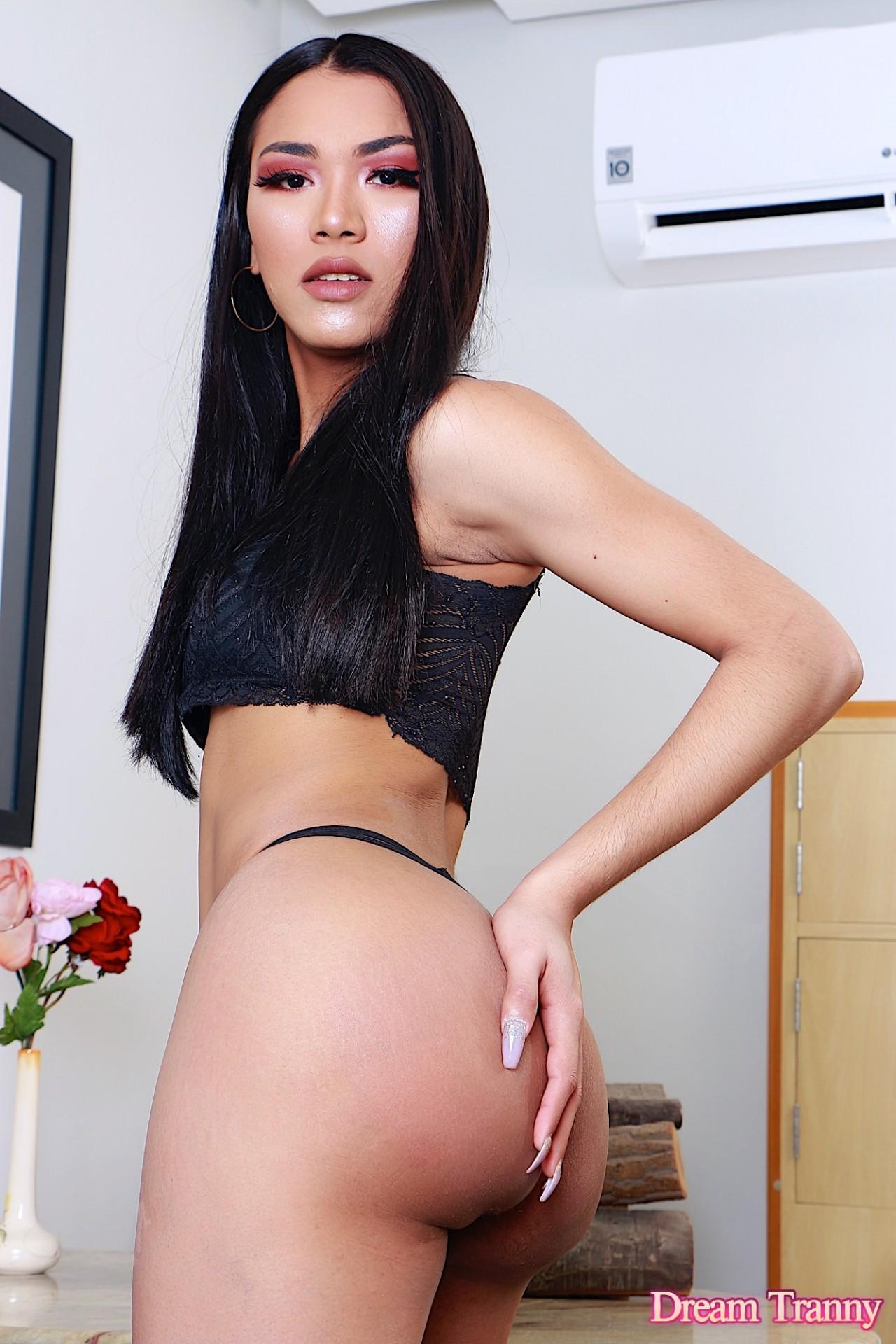 Travesti Mayna Santini (5)