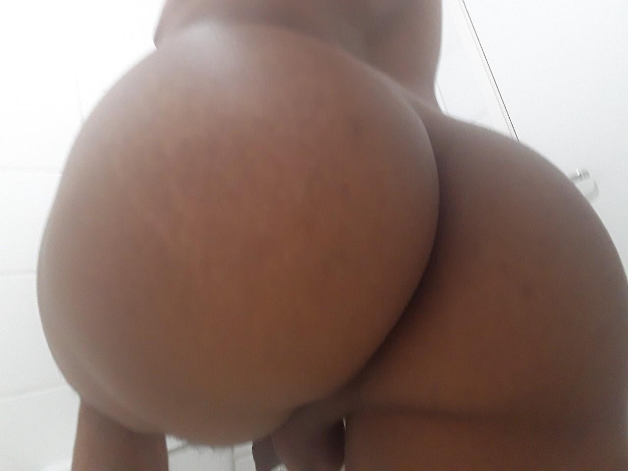 Bumbum Amador (2)