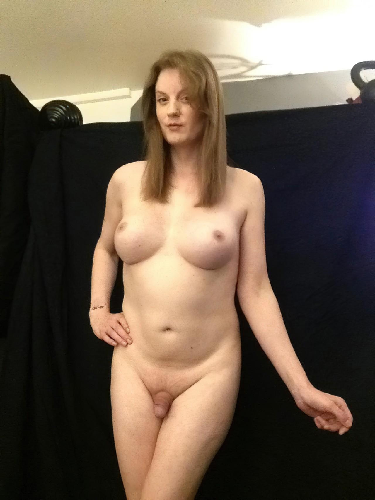 Trans Girls (27)