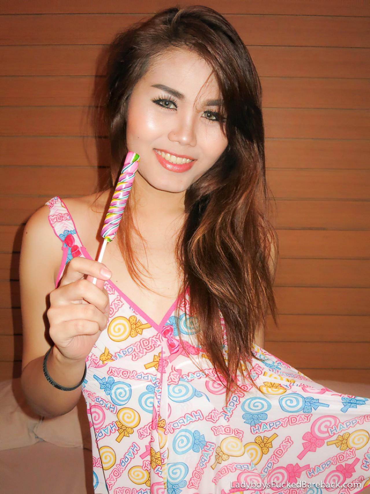 Trans Tailandesa Deliciosa (2)