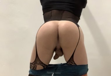 Sarinha Surfistinha (1)