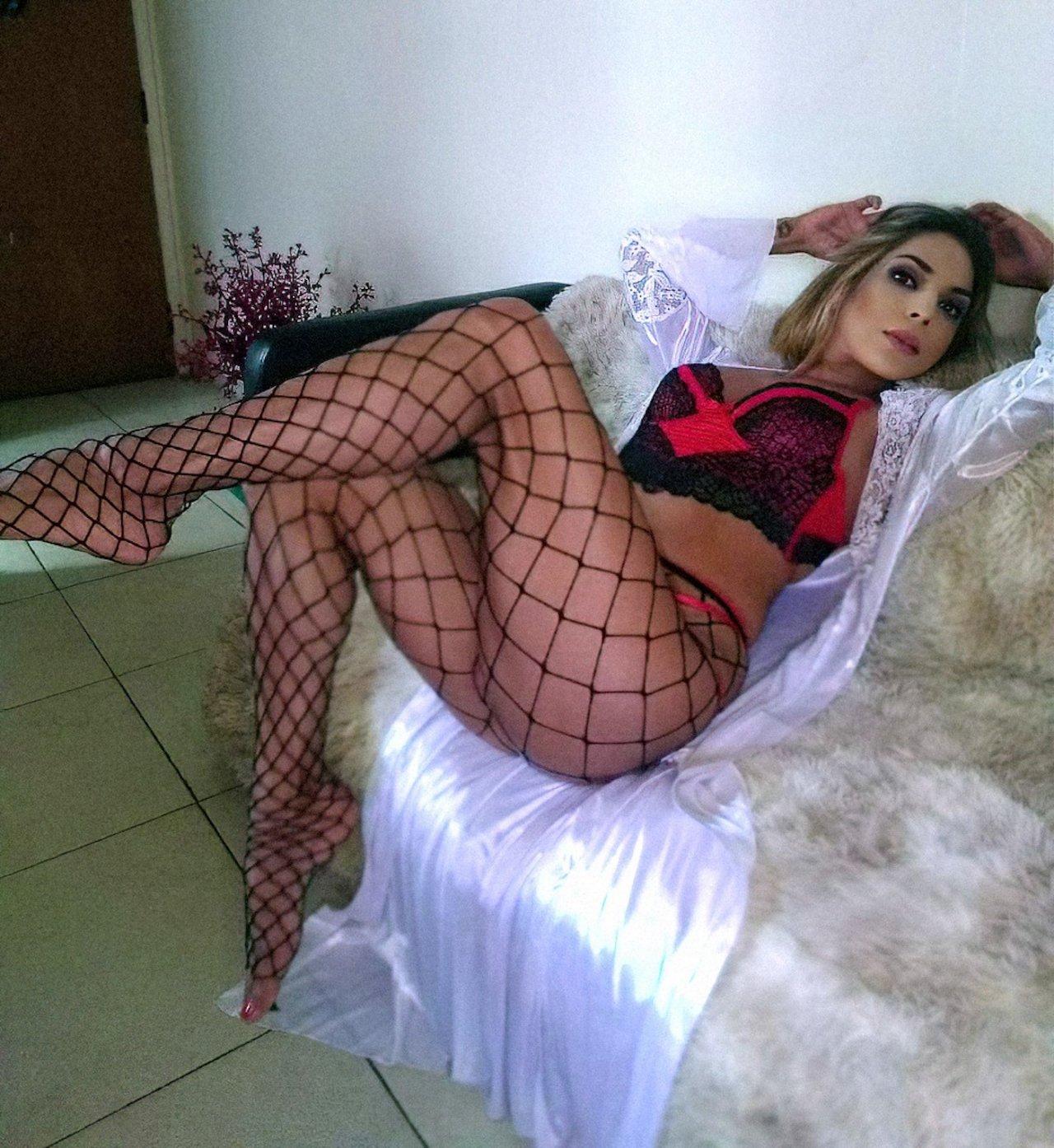 Angel Castro Trans (3)