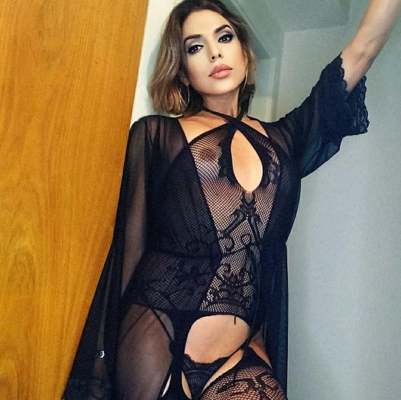 Angel Castro Trans (4)