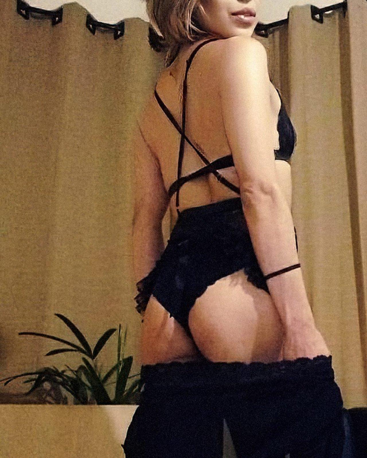 Angel Castro Trans (5)