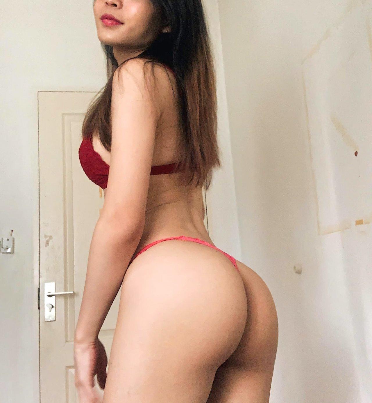 Ladyy Natcha Trans (45)