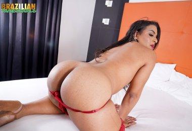 Lunna Victoria Gozando (4)