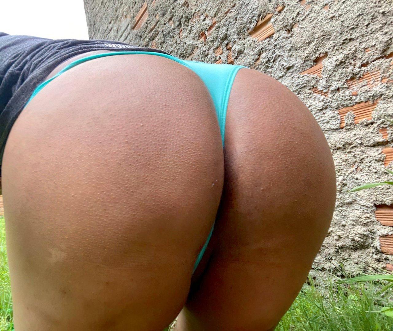 Sissy do Sul (2)