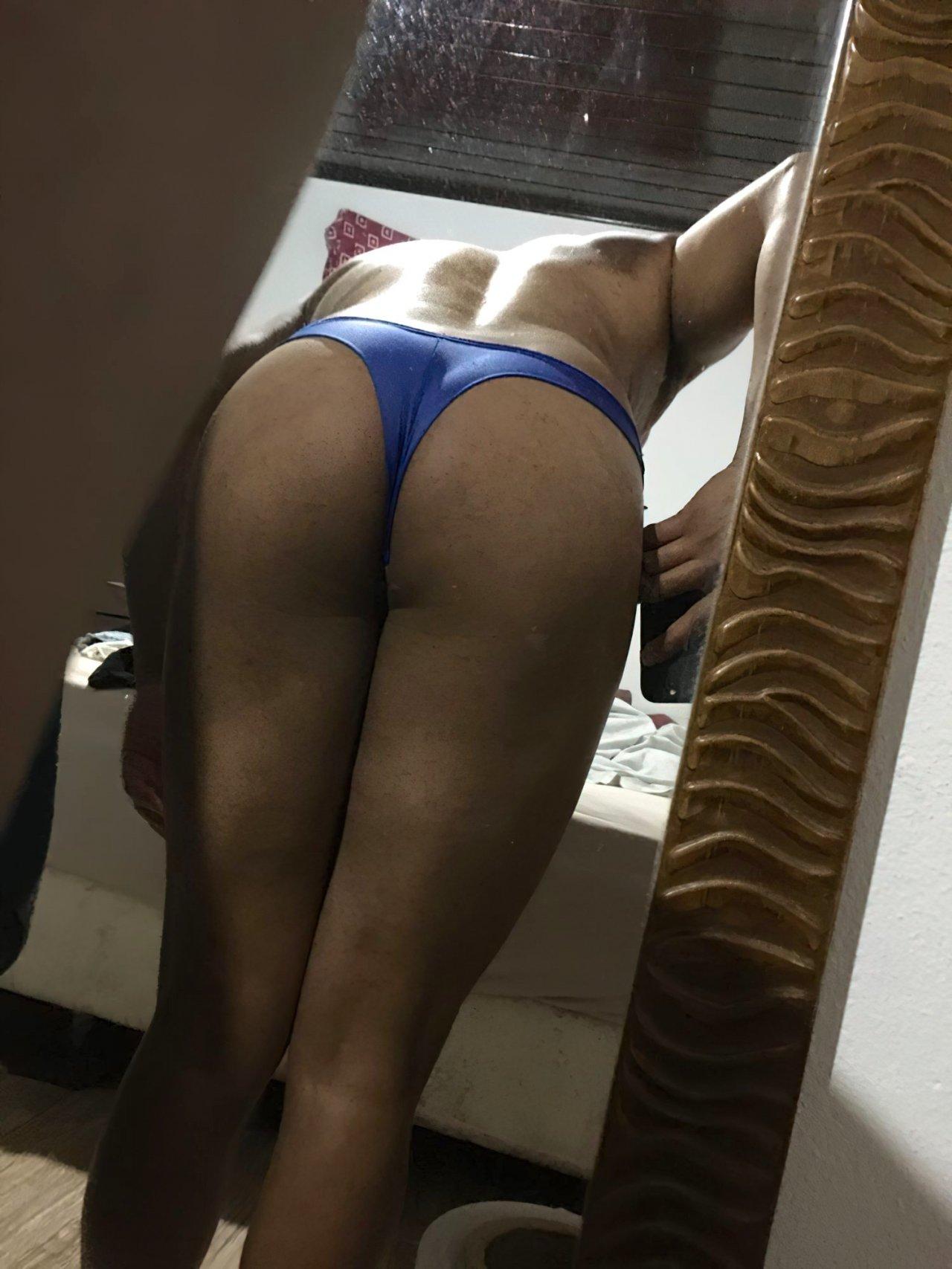 Sissy do Sul (8)