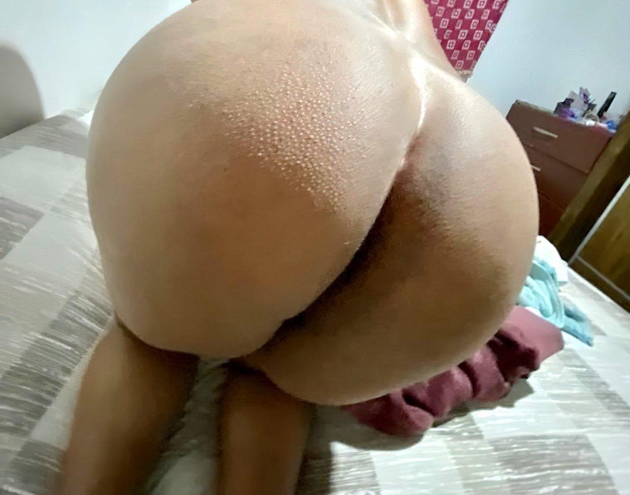 Sissy do Sul (12)
