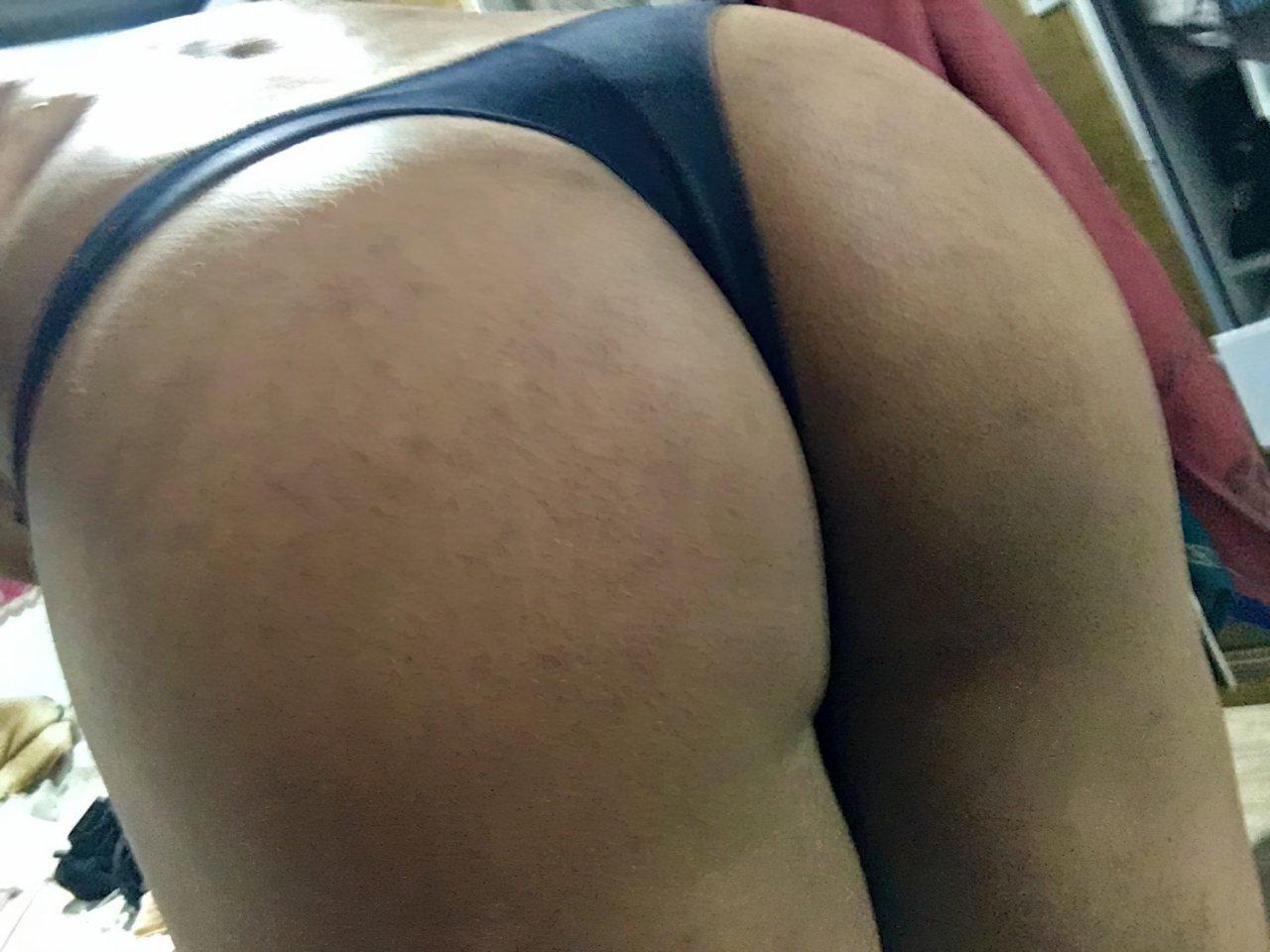 Sissy do Sul (19)