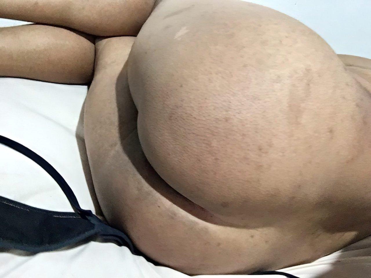 Sissy do Sul (21)