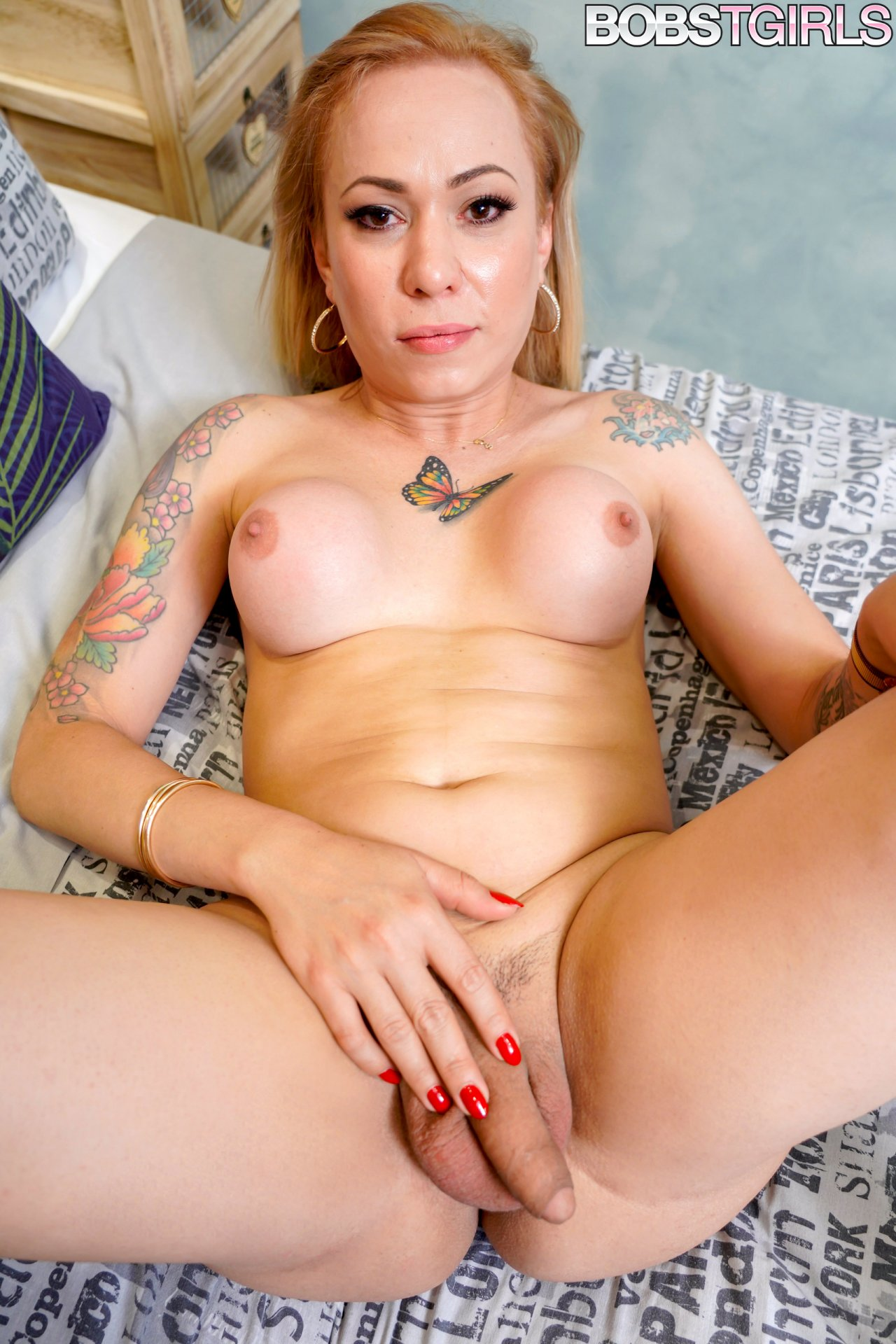 Travesti Sarah Barros (9)