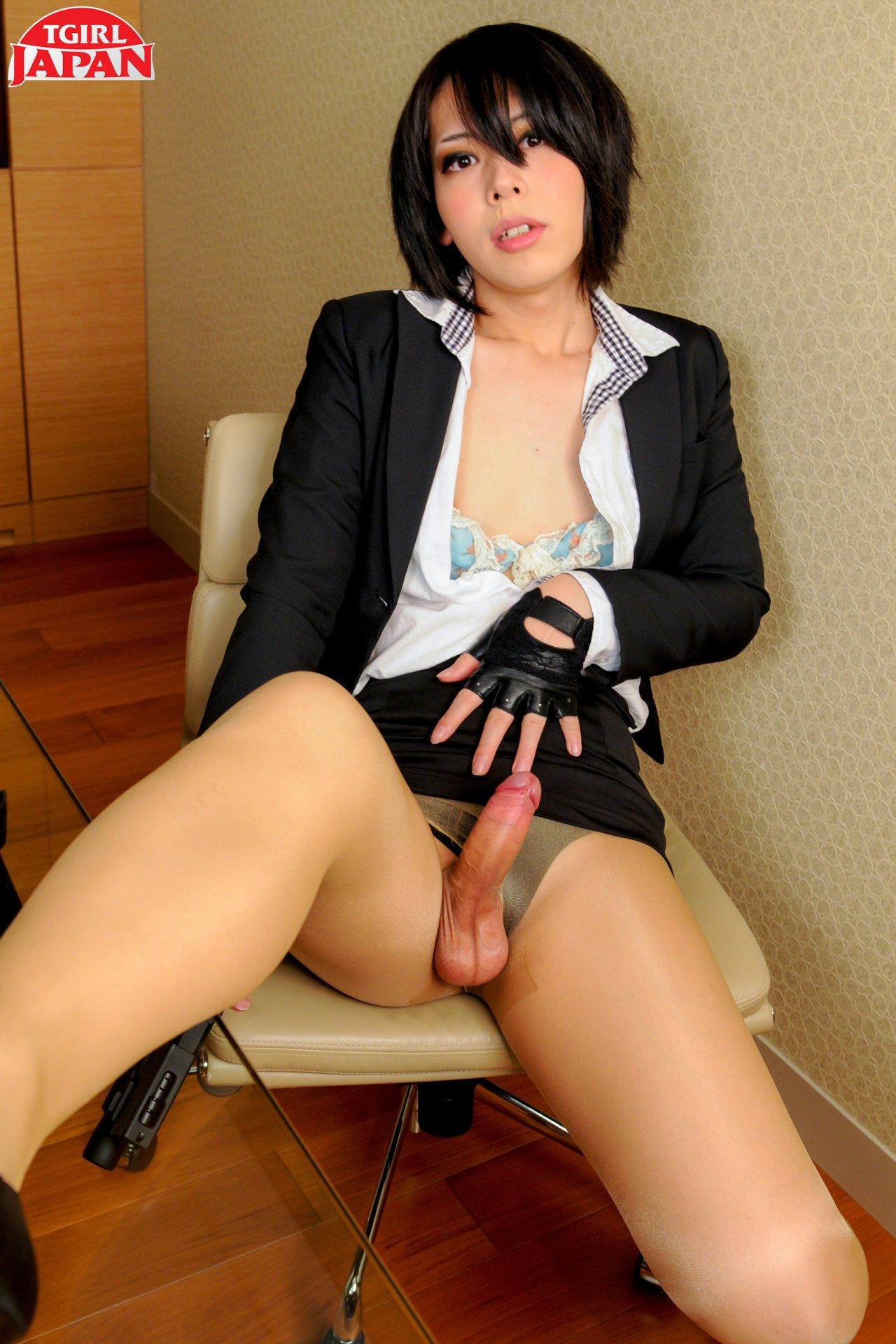 Travestis Lindas (4)
