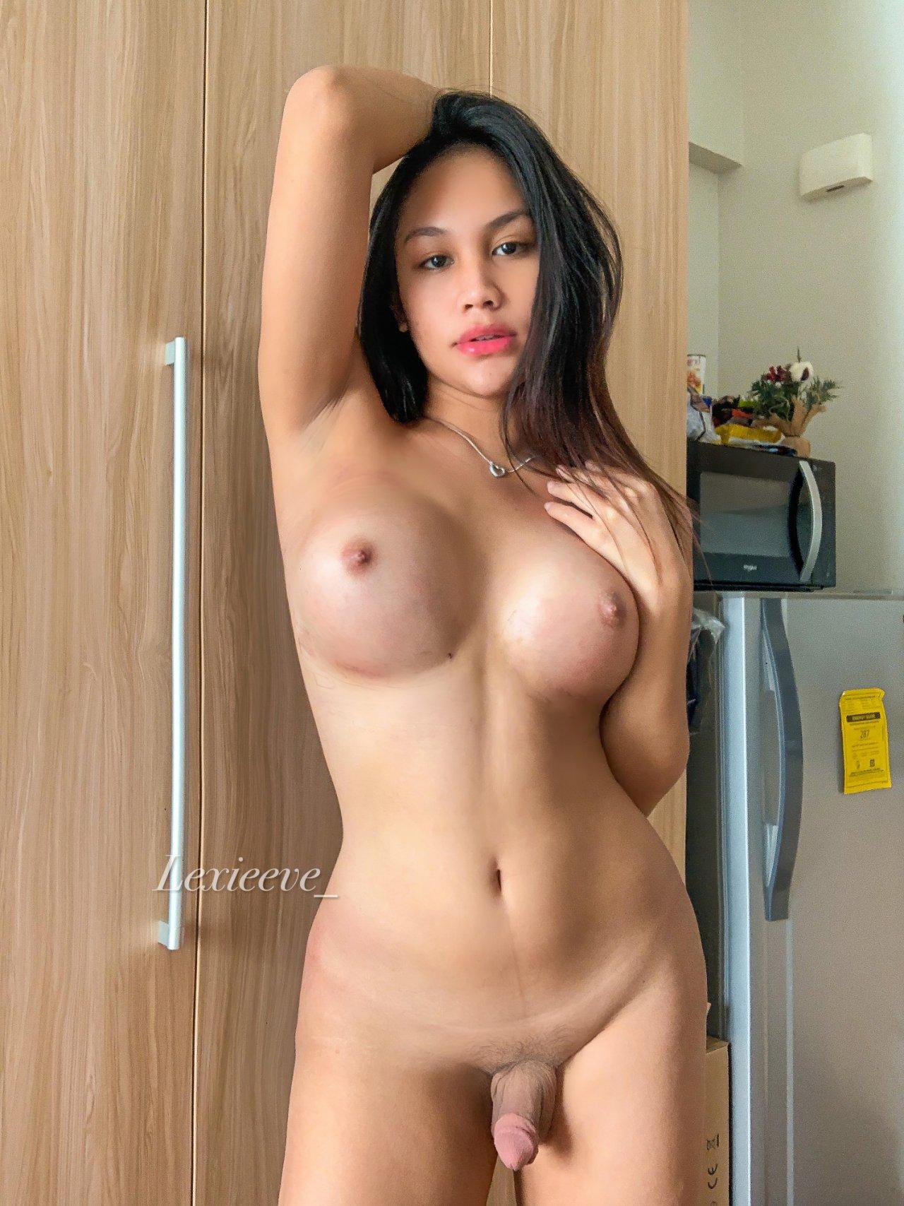 Travestis Lindas (38)