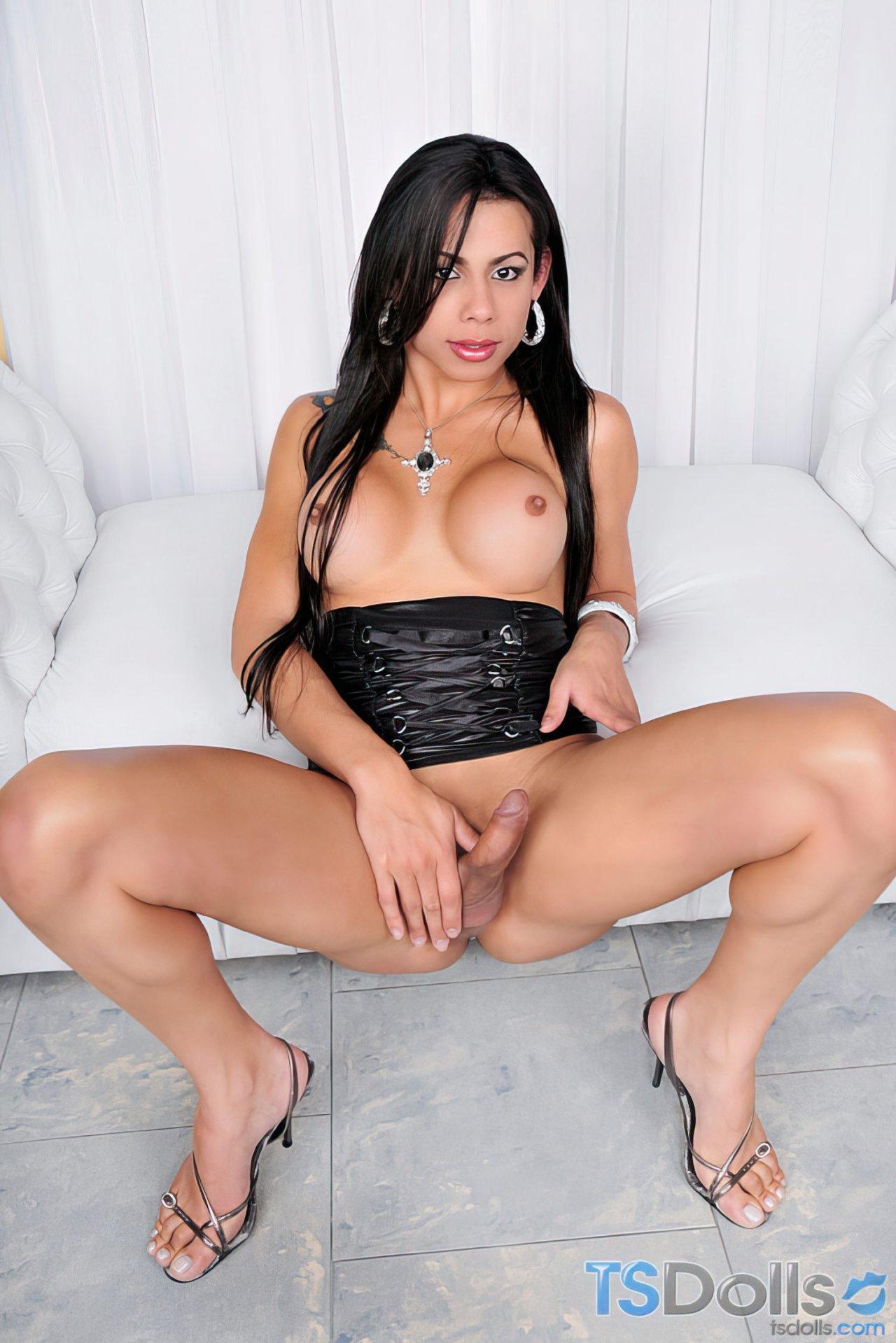 Bruna Rodrigues Trans Brasileira (11)