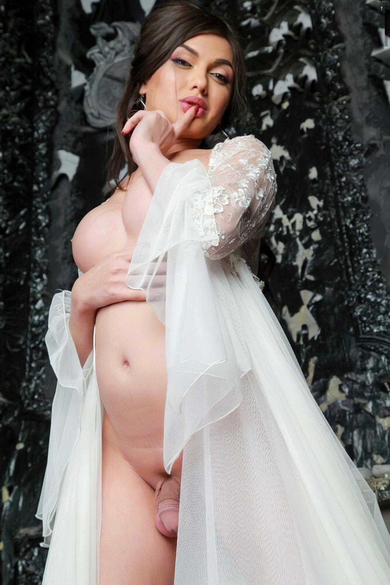 Travestis Gostosas (59)